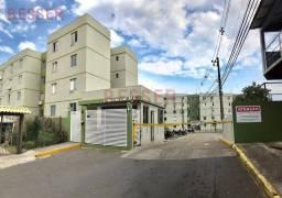 Título do anúncio: Sapucaia do Sul - Apartamento Padrão - Pasqualini