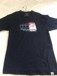 Camiseta pinepple original