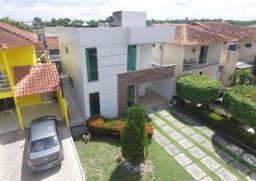 Casa com 3 dormitórios à venda, 200 m² por R$ 1.200.000,00 - Flores - Manaus/AM