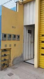 Título do anúncio: Betim Apartamento 2 quartos Barato, sem Condominio
