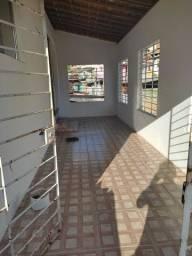 Título do anúncio: Aluga - se casa Córrego do Jenipapo