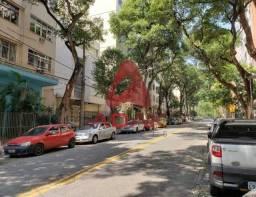Título do anúncio: Apartamento de 80 metros quadrados no bairro Centro com 3 quartos