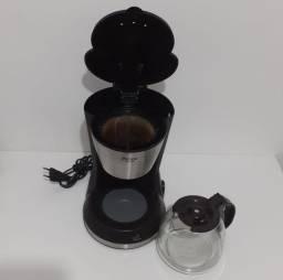Título do anúncio: Cafeteira eletrica Philco ph14 Plus Oport