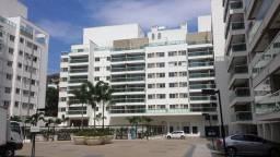 Título do anúncio: Apartamento de 62 metros quadrados no bairro Pechincha com 2 quartos