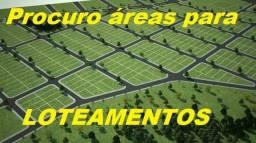 Terreno para Venda em Centro São Bento do Sul-SC