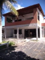Casa Duplex para Locação em Candeias
