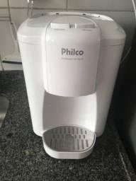 Título do anúncio: Purificador de água Philco