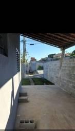 Título do anúncio: Casa com 1 dormitório à venda, 46 m² por R$ 139.000 - Jardim Majestic - São José dos Campo