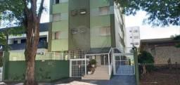 Apartamento para alugar com 2 dormitórios em Centro, Londrina cod:11973.002