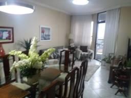 Apartamento à venda com 2 dormitórios em Aparecida, Santos cod:AP1067