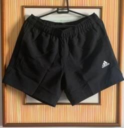 Shorts Adidas ESS Chelsea