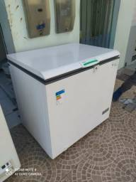 Título do anúncio: Freezer Consul freezer Consul