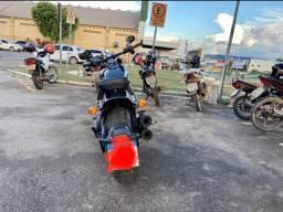 Título do anúncio: Harley-Davidson Fat Bob 114 19/20