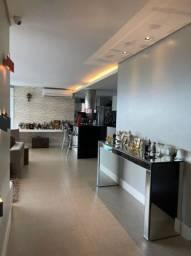 Bellagio - Apartamento com 3 dormitórios à venda, 160 m² por R$ 1.300.000 - Adrianópolis -