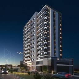 Título do anúncio: Apartamento para Venda em Ponta Grossa, Uvaranas, 3 dormitórios, 1 suíte, 2 banheiros, 2 v