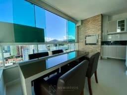 Apartamento Mobiliado 2 Suítes e 2 Vagas em Balneário Camboriú