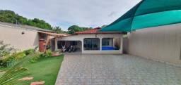 Título do anúncio: Casa com 3 Quartos à venda, 190 m² por R$ 380.000 - Jardim Guanabara - Goiânia/GO