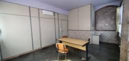 Título do anúncio: (A05) Excelente Sala Comercial de Frente  c/Ar Split - Final Estrada  do Portela