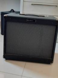 Amplificador Giannini classic t