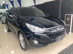 Título do anúncio: Hyundai ix35 2.0 GLS Completo (Aut)