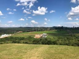 Título do anúncio: Terreno à venda em Loteamento residencial entreverdes, Campinas cod:TE028245