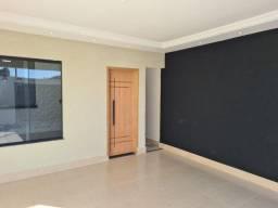 Título do anúncio: Ref: marista 692 Casa térrea - Residencial Recanto das Garças Goiânia-Go