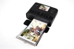 Título do anúncio: Impressora Canon Selphy CP1300