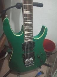 Guitarra super strat (NÃO  ACEITO TROCAS PFV N INSISTIR!!!!!)