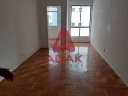 Título do anúncio: Apartamento de 60 metros quadrados no bairro Tijuca com 3 quartos