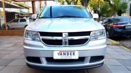 Título do anúncio: Dodge/Journey SE 2.7 V6 - Automático