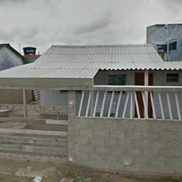 Vende-se Casa em Santa Cruz - Aracruz