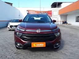 Título do anúncio: FIAT TORO 2019/2020 1.8 16V EVO FLEX FREEDOM AT6