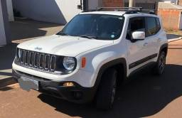 Jeep Diesel 4x4
