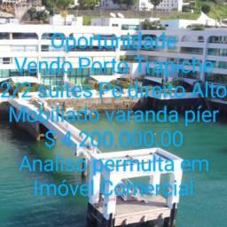 Oportunidade!! Porto Trapiche