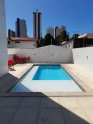 Título do anúncio: Apartamento à venda em Altiplano com 75m2