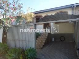 Casa de condomínio à venda com 2 dormitórios em Santa amélia, Belo horizonte cod:811080
