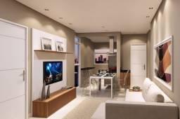 Título do anúncio: Apartamentos novos no Estoril, 2 quartos, direto com o proprietário.