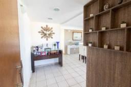 Apartamento para venda possui 215m², 3 quartos em Intermares, Cabedelo - PB