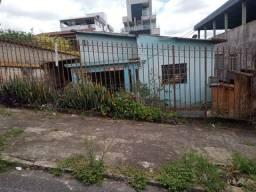 Título do anúncio: Casa em demolição, vendo tudo barato, chamar no wpp