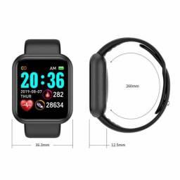 Título do anúncio: Relógios smartwatch