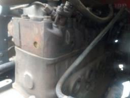 Título do anúncio: MOTOR MWM 229 (6cc)