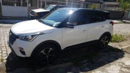 Título do anúncio: Hyundai Creta 2018 2.0