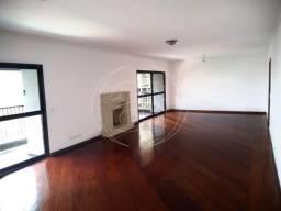 Título do anúncio: São Paulo - Apartamento Padrão - Vila Andrade