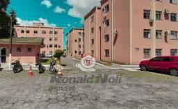 Título do anúncio: Apartamento Condomínio Bellmar III
