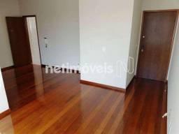 Apartamento à venda com 3 dormitórios em Cidade nova, Belo horizonte cod:627303