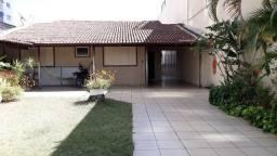 Casa com 3 quartos à venda, 180 m² por R$ 750.000 - Setor Bela Vista - Goiânia/GO