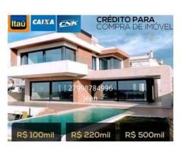 Título do anúncio: Casa para venda tem 110 metros quadrados com 2 quartos em Enseada do Suá - Vitória - Espír