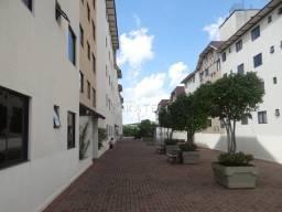 Apartamento para locação no Edificio Nuremberg