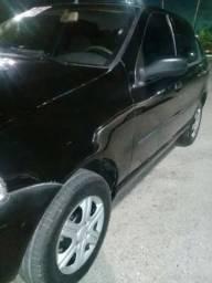 Fiat Palio Completo Ano 2007 - 2007