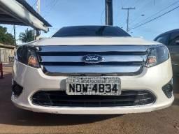 Ford Fusion 2012, Documento pago até 2019 (Só Venda) - 2012